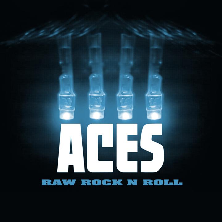 Aces Tour Dates