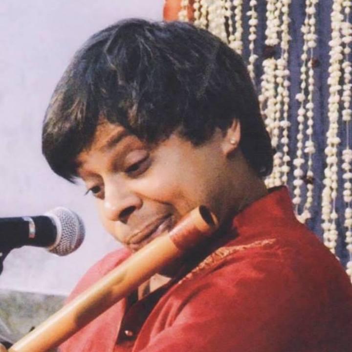 Shashank Subramanyam Tour Dates
