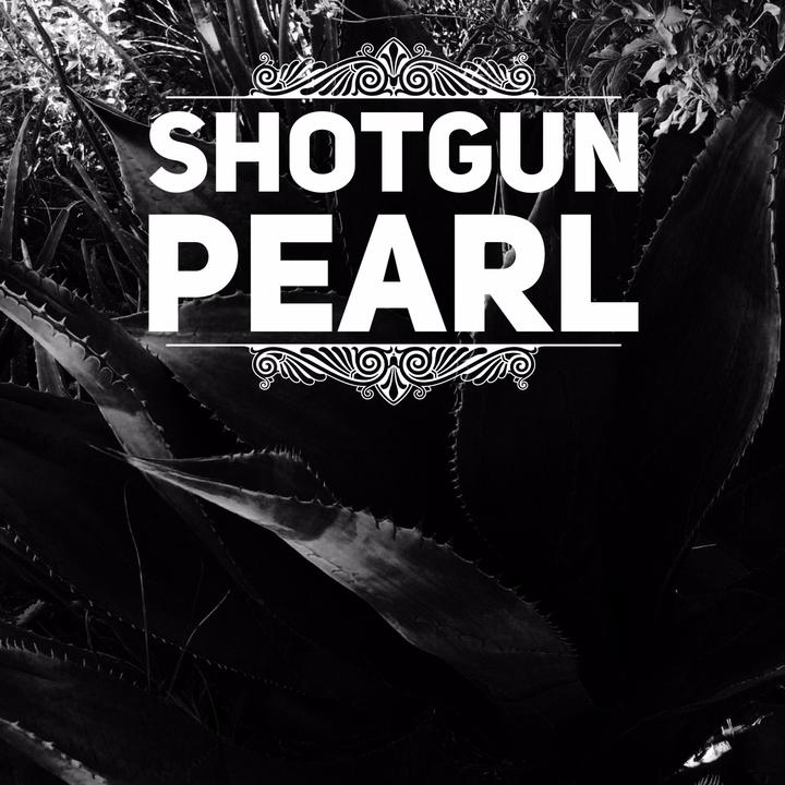 Shotgun Pearl Tour Dates