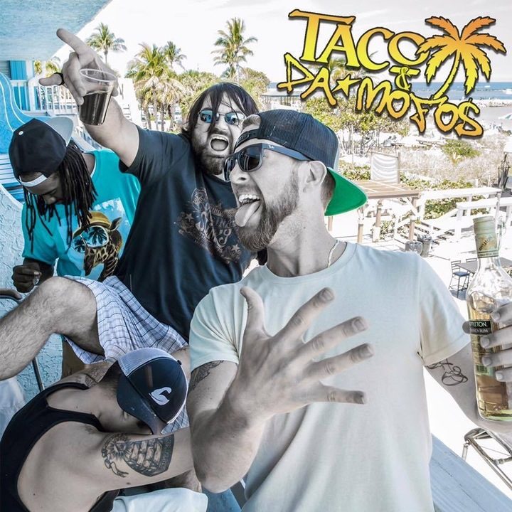 Taco & Da Mofos Tour Dates