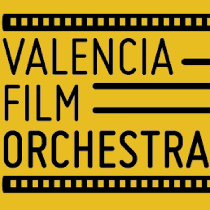 Valencia Film Orchestra Tour Dates