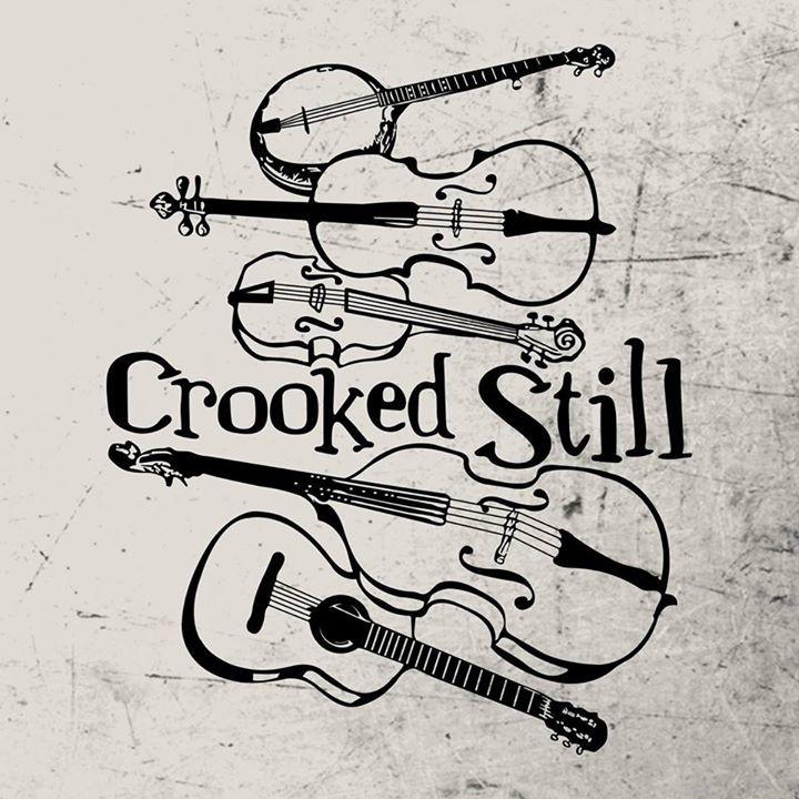 Crooked Still Tour Dates