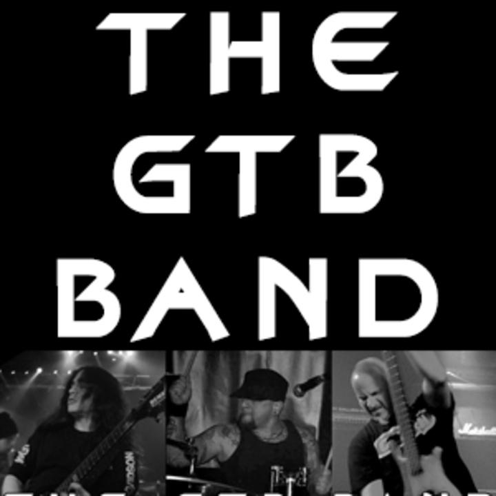 The GTB Band Tour Dates