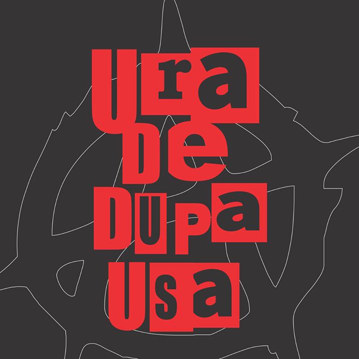Ura De Dupa Usa Tour Dates