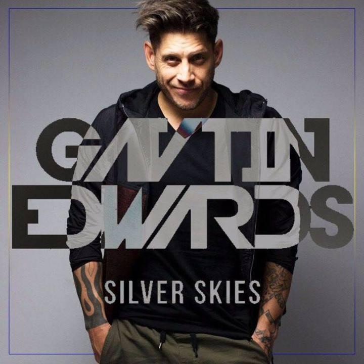 Gavin Edwards Tour Dates
