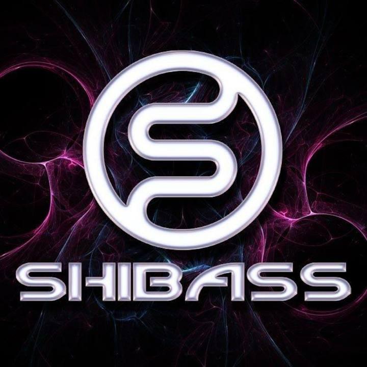 ShiBass Tour Dates