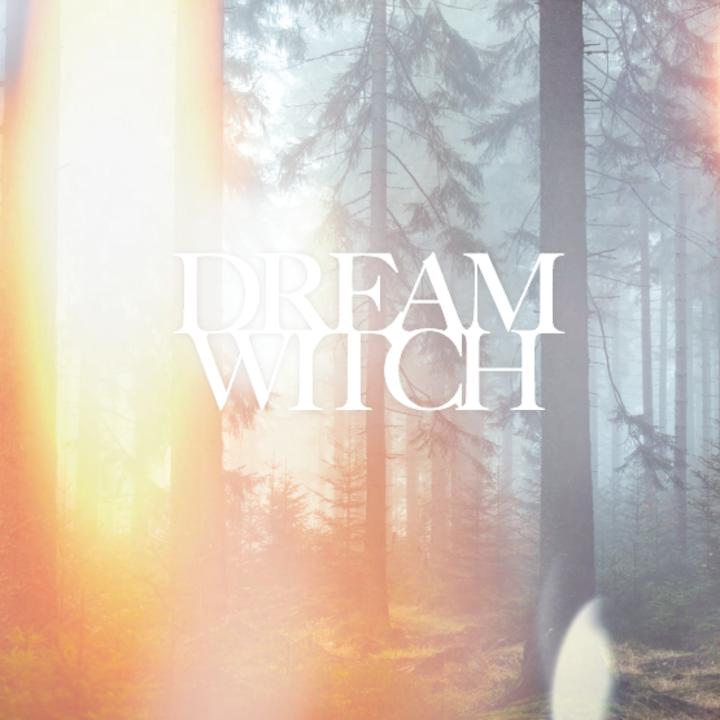 Dream Witch Tour Dates