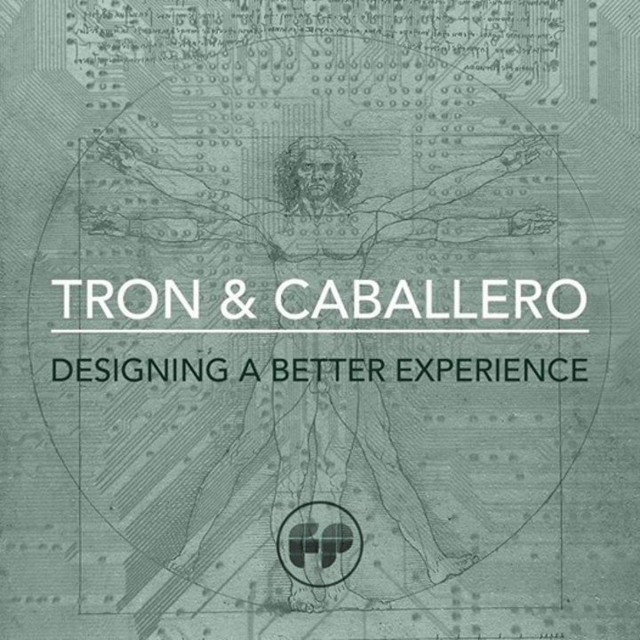 Gandulk Caballero a.k.a. trancemission Tour Dates