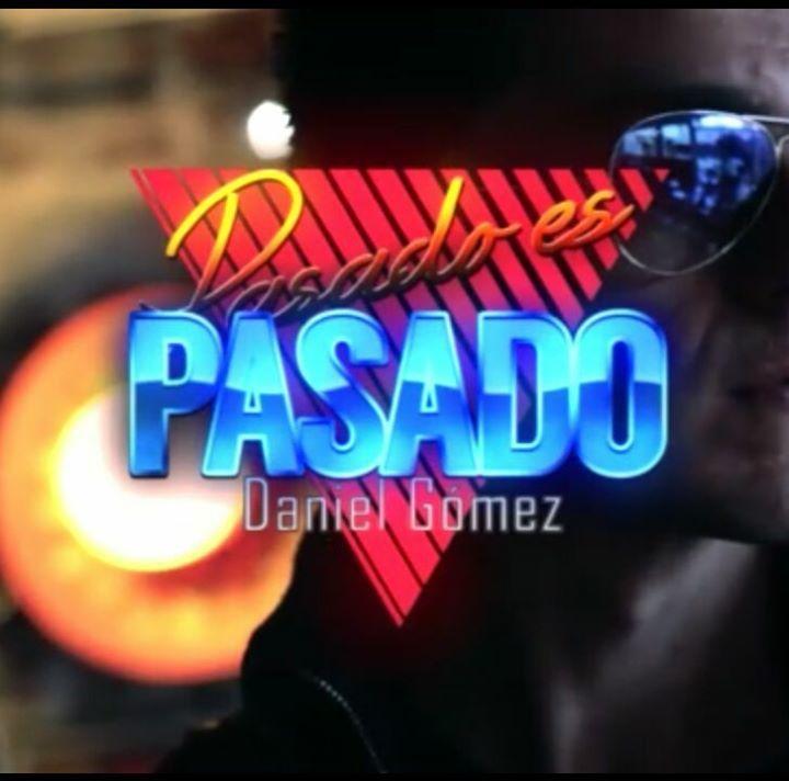 Daniel Gomez Music Tour Dates