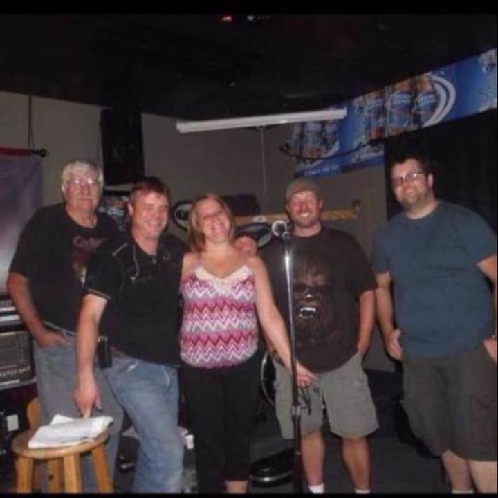 The Bootleg Band Tour Dates