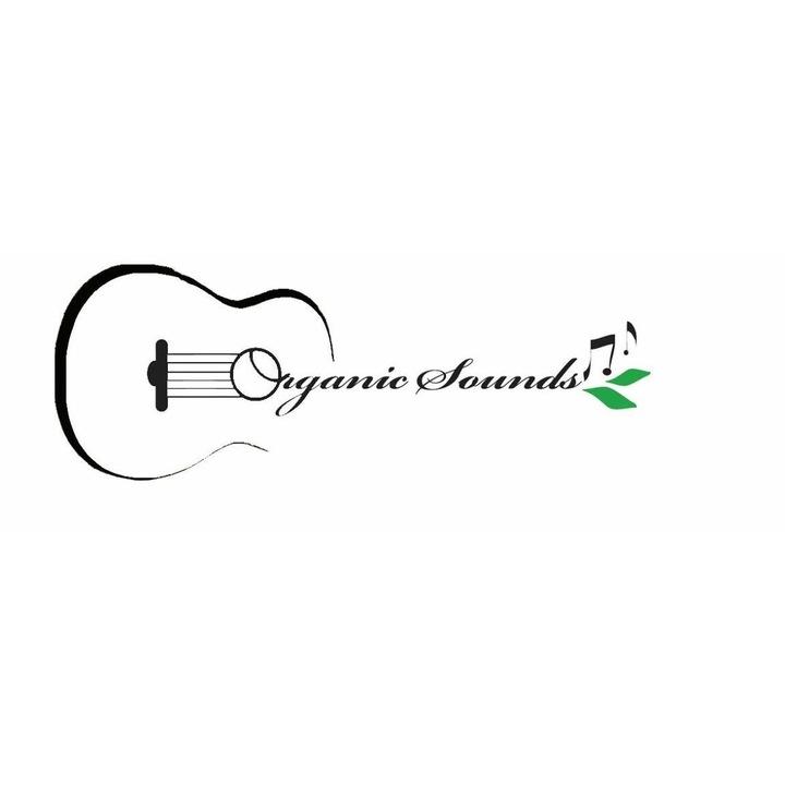 Organic Sounds @ 10th Street Live - Kenilworth, NJ