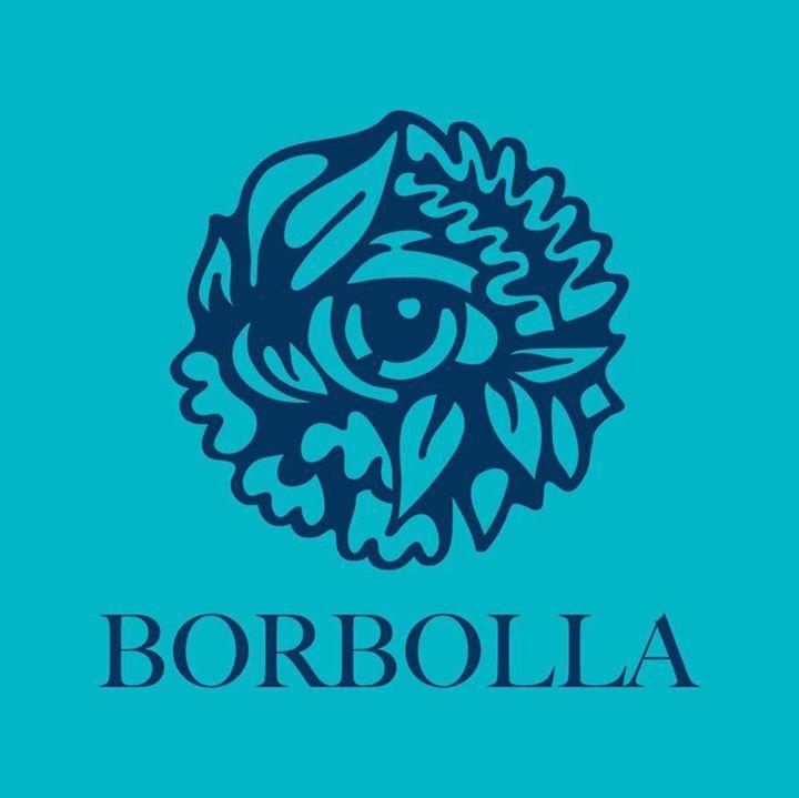 Borbolla Tour Dates