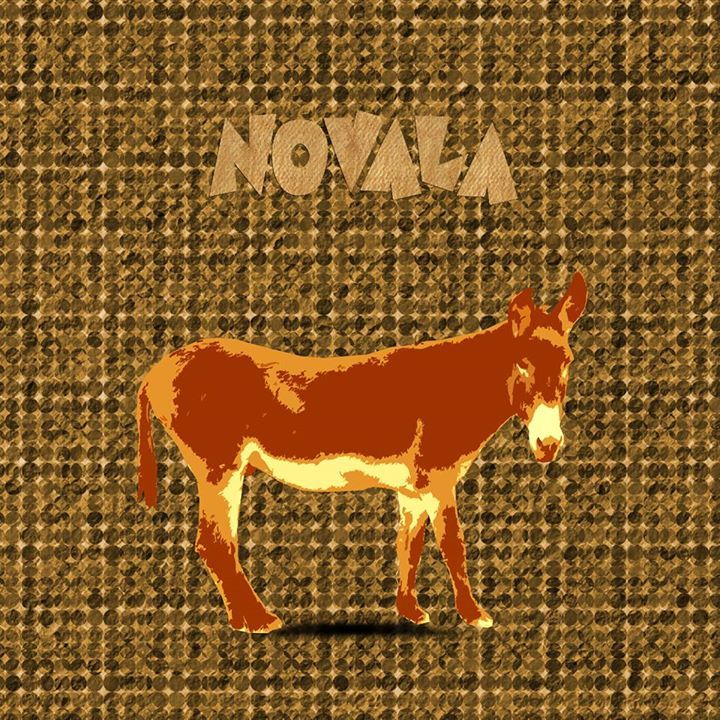 NOVALA Tour Dates