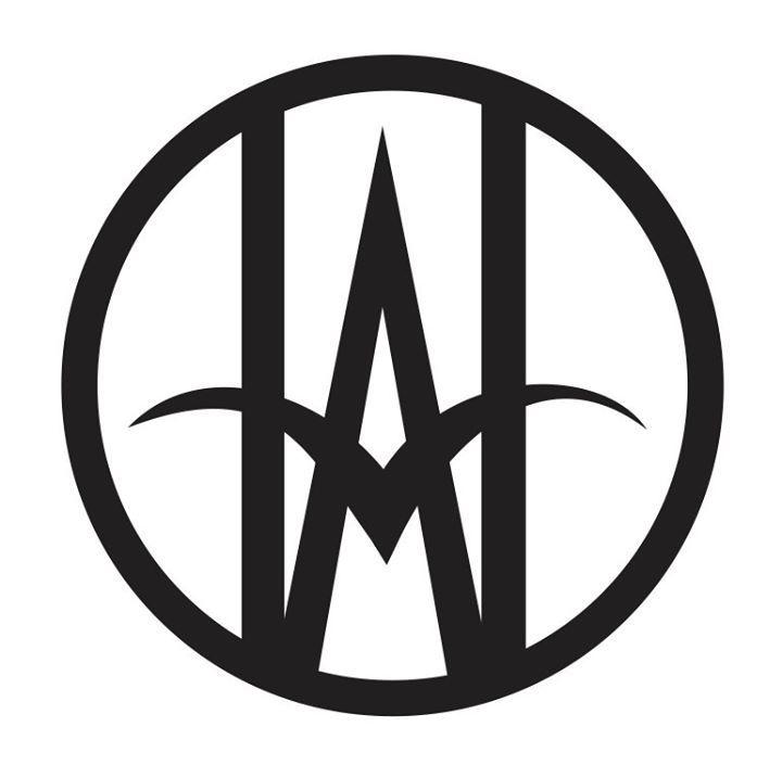 À HÁ A MARGEM Tour Dates
