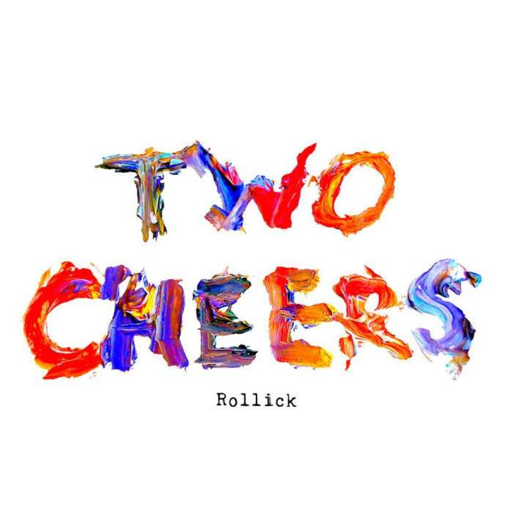 Two Cheers Tour Dates