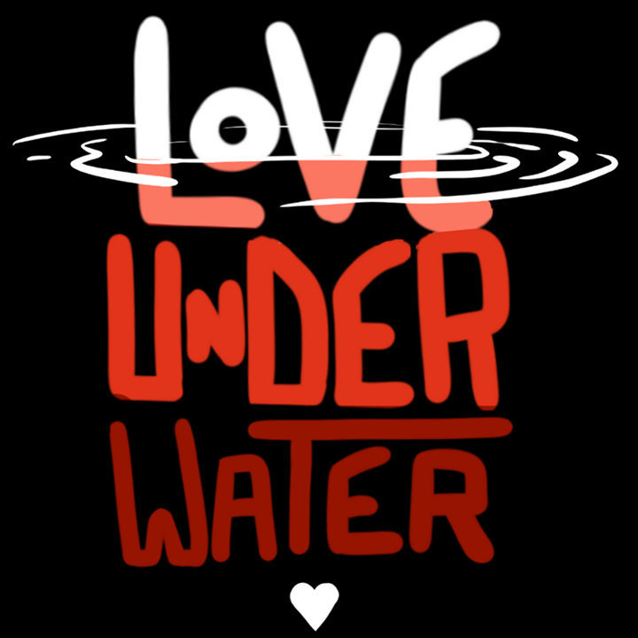 Love Underwater Tour Dates