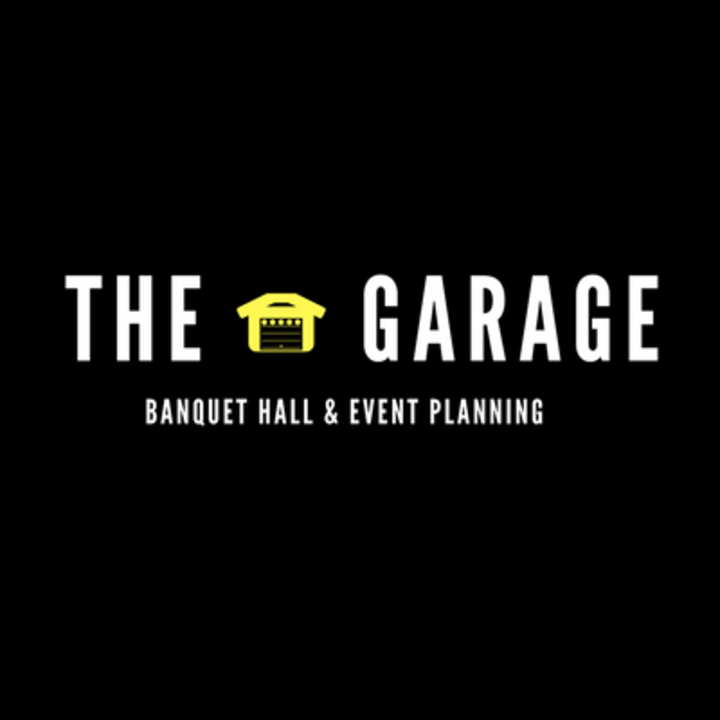 THE GARAGE @ The Garage - Rapid City, SD