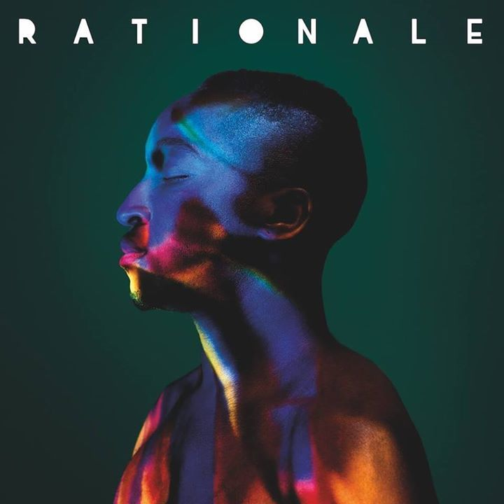 Rationale @ Plug - Sheffield, United Kingdom