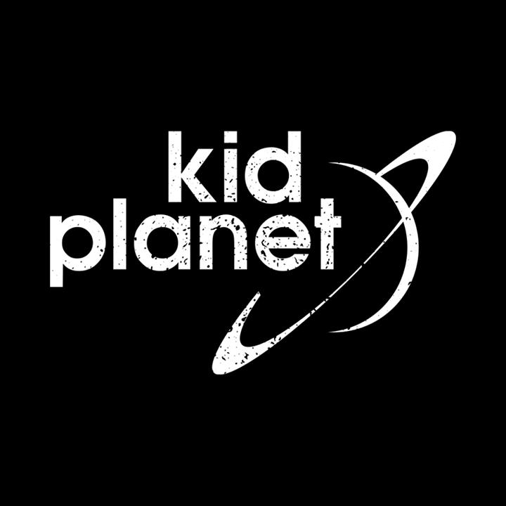 Kid Planet Tour Dates