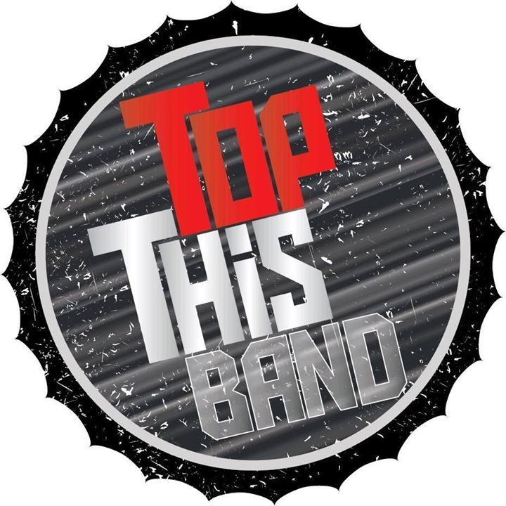 Top This Band Tour Dates