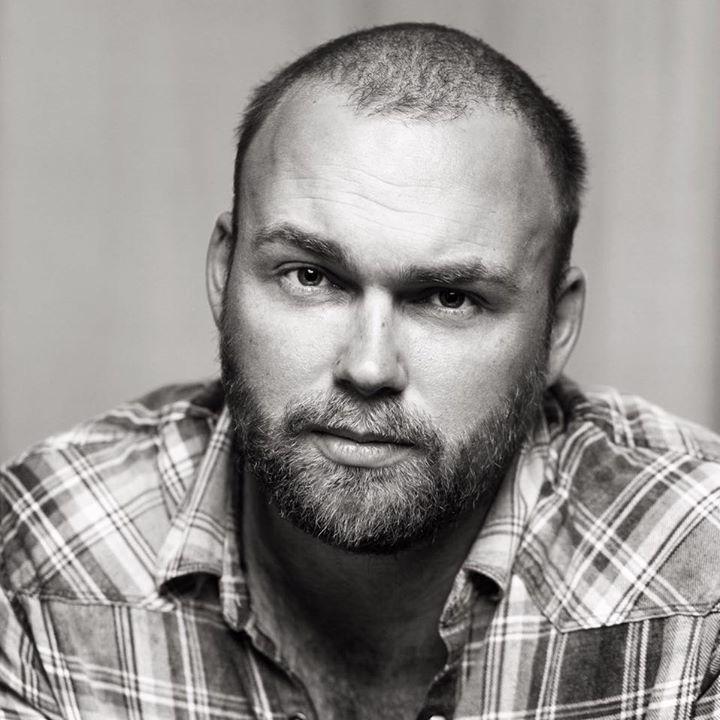 Timothy James Bowen @ The Wesley Anne - Melbourne, Australia