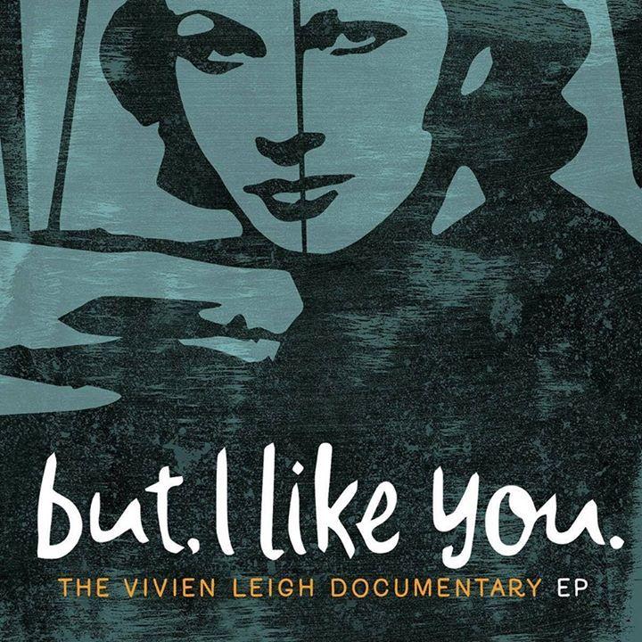 The Vivien Leigh Documentary Tour Dates
