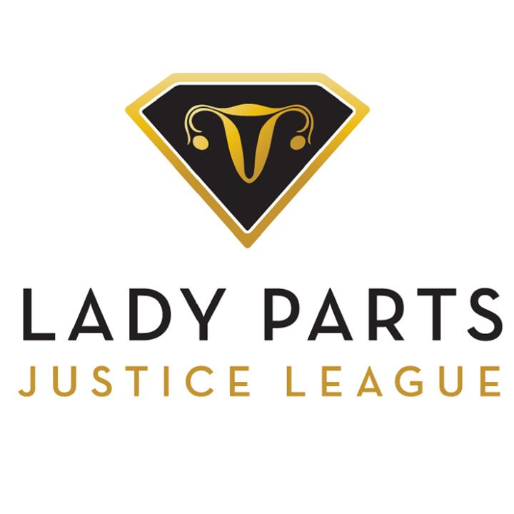 Lady Parts Justice League Tour Dates