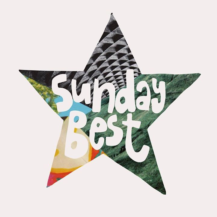Sunday Best @ The Experiment Comedy Gallery - Brooklyn, NY