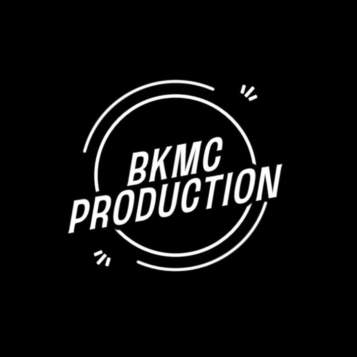 BKMC Production Tour Dates
