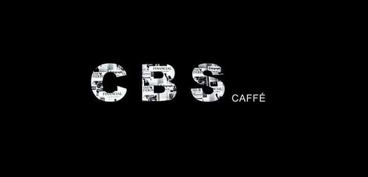 MICAELBENTO (DJ/PRODUCER) @ CBS Caffé - Rio Maior, Portugal