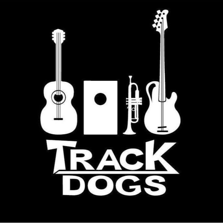 Track Dogs Tour Dates