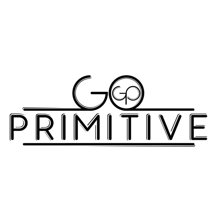 Go Primitive Tour Dates