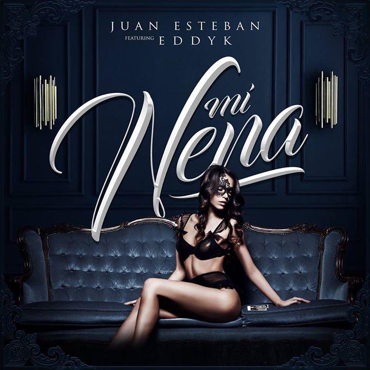 Juan Esteban Tour Dates