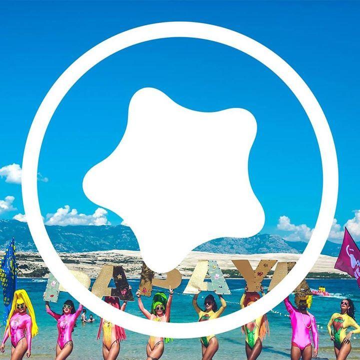 Papaya club @ Zrce beach Tour Dates