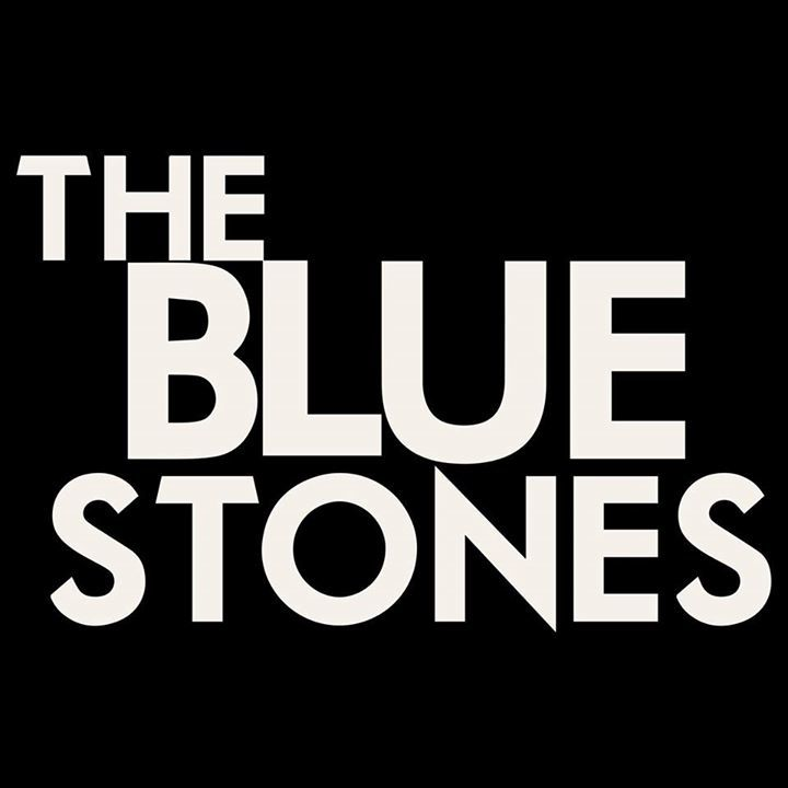 The Blue Stones Tour Dates