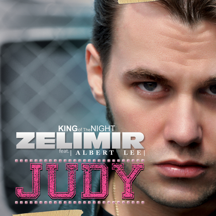 ZELIMIR Tour Dates