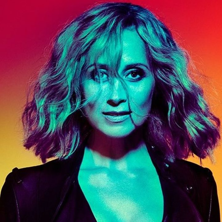 Lara Fabian Tour Dates