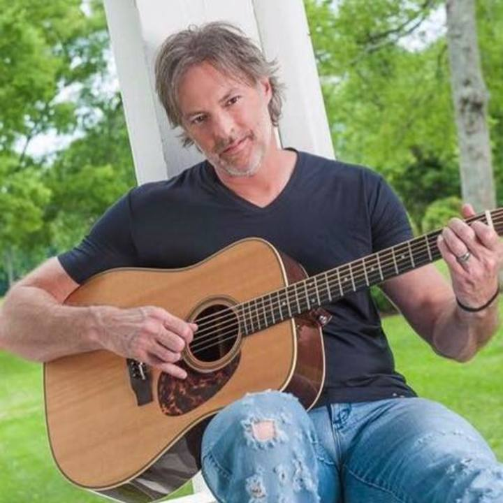 Darryl Worley Tour Dates