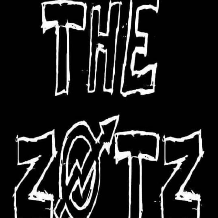 The Zotz @ The Loving Touch - Ferndale, MI