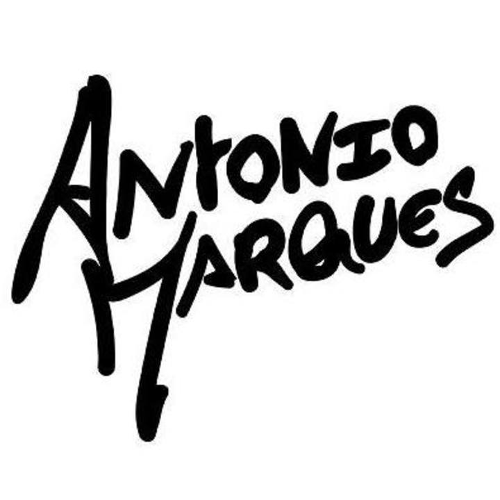 António Marques Tour Dates