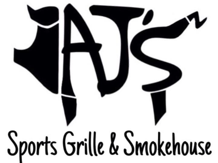 Sammy Lee @ AJ's Sports Grill And Smokehouse - Newport News, VA