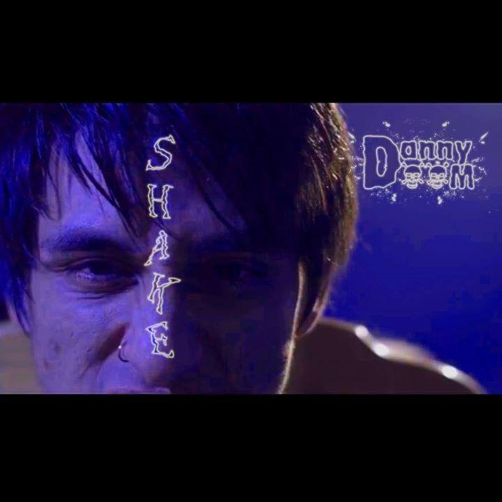 Danny Doom Tour Dates