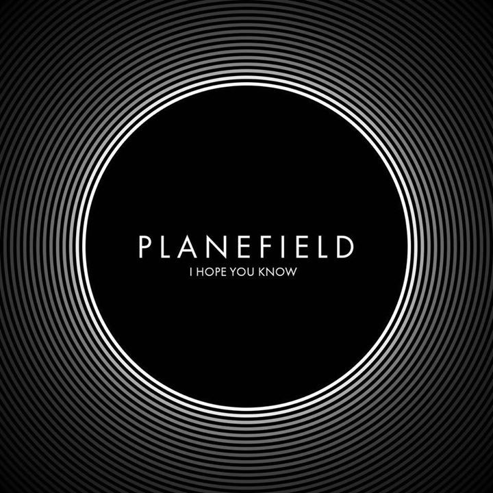 Planefield Tour Dates