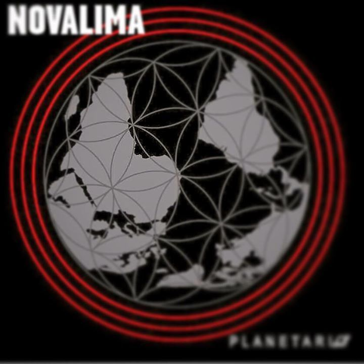 Novalima Tour Dates