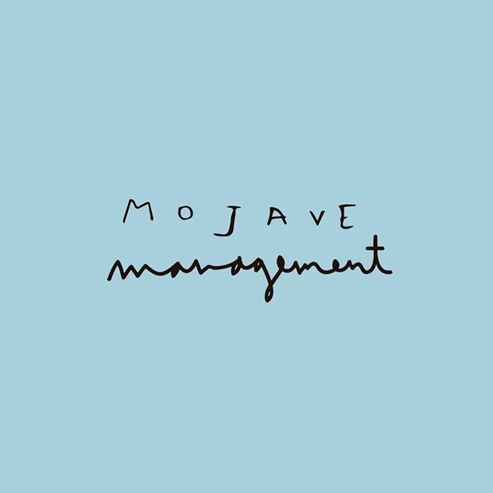 Mojave Management Tour Dates