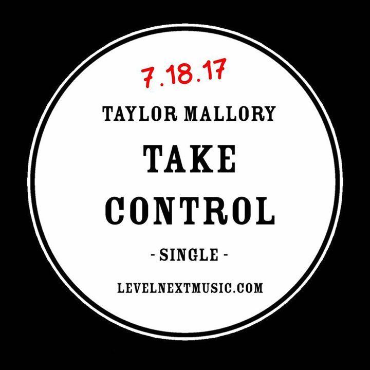 Taylor Mallory Tour Dates