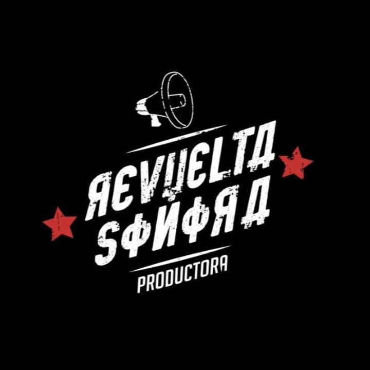 Revuelta Sonora Tour Dates