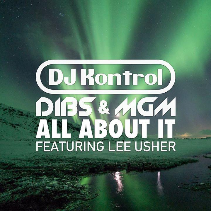 DJ Kontrol Tour Dates
