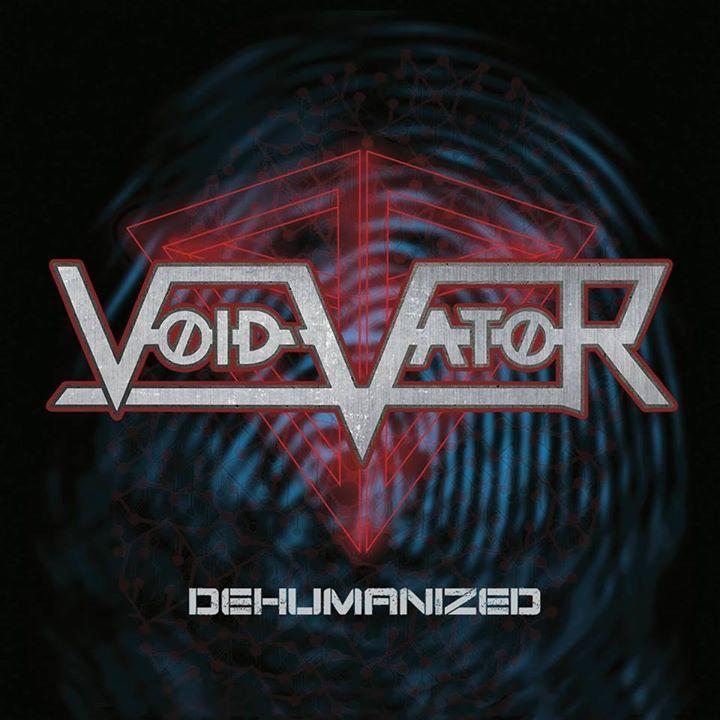 Void Vator Tour Dates