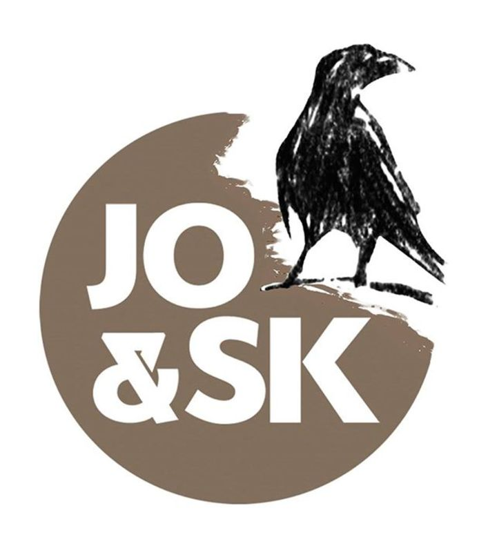 Jo & Swissknife Tour Dates